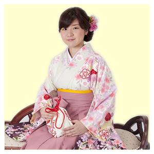 hakama_price.jpg