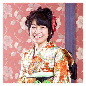 kimono_price.jpg