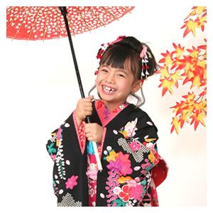 shichi_price.jpg