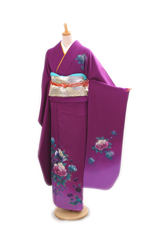 紫牡丹_k141
