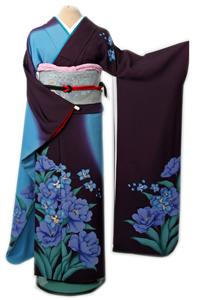 水色紫_k150