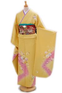 黄金P桜_k167