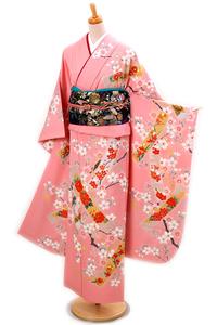 Pのし桜_k318