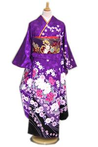 紫あすか2_K336_2