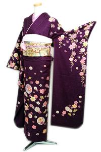 紫花音_k403
