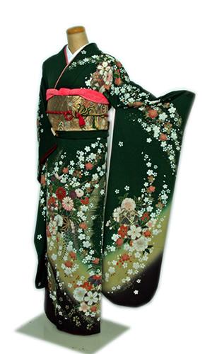 緑桜手毬_i021