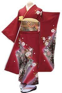 赤桜ロマン_k163