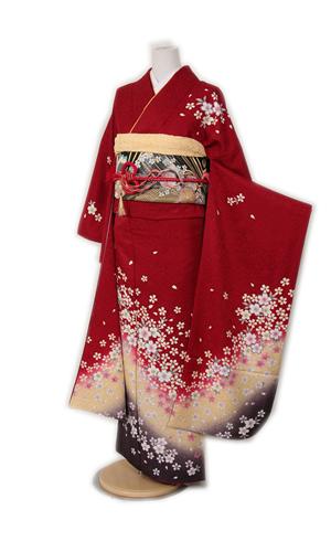 赤桜吹雪_k174
