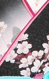 黒春の妖精_k500