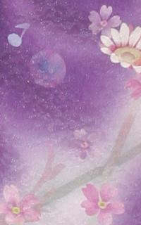 黒紫華河_k501