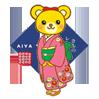 福岡の振袖レンタル