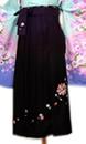 紫ぼかし刺繍_hkA013