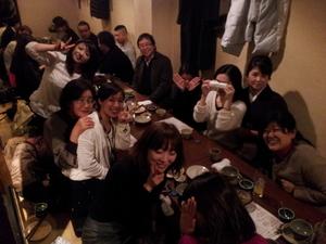 20131219_211009.jpg