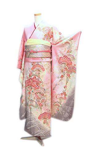 ピンク花つくし_frk0027