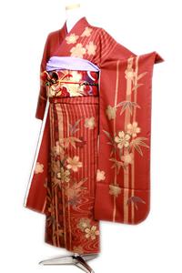 あずき桜_k033