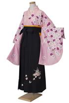矢桜ピンク