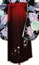 Wぼかし刺繍_hkA027