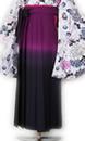 紫紺ぼかし_hkB022