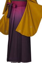 紫 疋田桜_hkA009