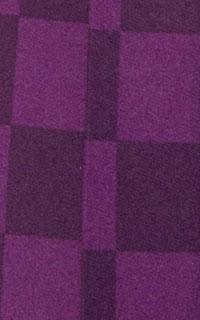 JS紫市松