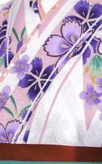 紫ムーラン