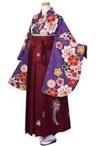 伊賀紫(U)