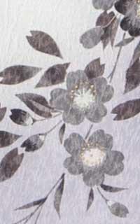 白糸竹(U)