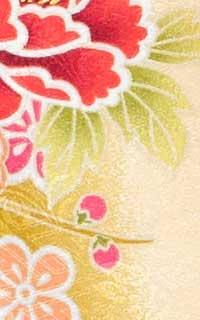 花はなオリーブ