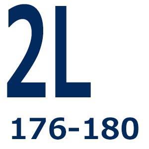 LLサイズ(176-180)