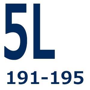 5L(191-)