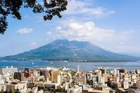 kagoshima_image.jpg